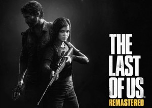 The Last of Us Remastered Arrives On PlayStation 4 July 29th (video)
