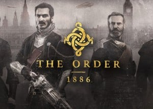 The Order 1886 New Trailer Reveals Evolution of the Half-Breeds (video)