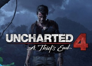 Uncharted 4 A Thief's End E3 Trailer Reveals 1080p And 60fps (video)