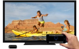 iOS 8 Will Bring Direct Streaming To AirPlay