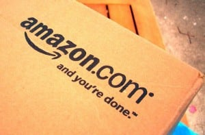 Amazon Appstore Offering A Bunch Of Free Android Apps This Weekend