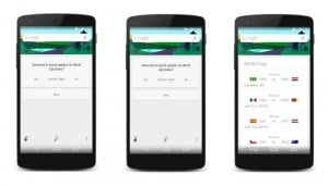 Android 5.0 Will Come With A Kill Switch