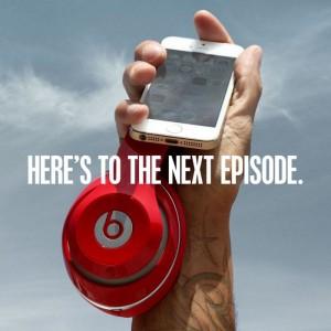 Apple Beats Deal May Get EU Regulators Approval By Monday