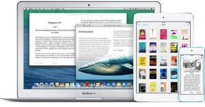 Apple Settles e-Book Antitrust Case For $800 Million