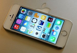 Apples Sold Over 800 Million iOS Devices