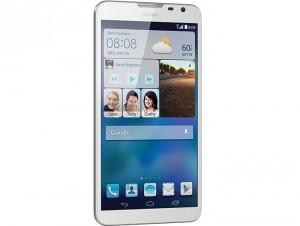 Huawei Ascend Mate 2 Lands In The U.S.