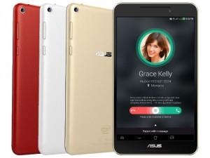 Asus FonePad 8 Announced At Computex 2014