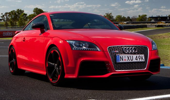 Apple Carplay Headed To Audi S In 2015