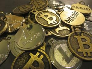Bitcoin Wallet Apps Return To Apple App Store
