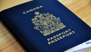 BlackBerry Passport Smartphone Confirmed By CEO