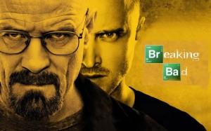 Breaking Bad Headed To Netflix In 4K UltraHD This Week