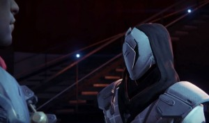 New Bungie Destiny Gameplay Trailer Released (Video)
