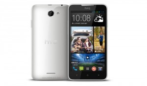 HTC Desire 516 May Launch In India Soon
