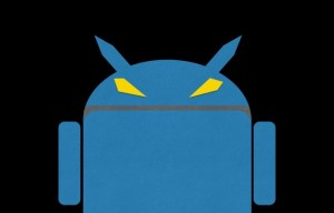 Console OS Lets You Dual Boot Android On Your PC (video)