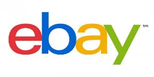 Let eBay Valet do the selling for you