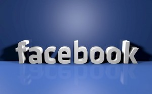 Facebook For iOS And Android Updated