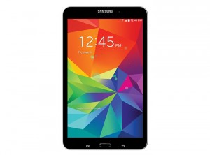 Samsung Galaxy Tab 4 8.0 Headed To Verizon Tomorrow