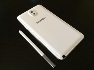 More Samsung Galaxy Note 4 Specifications Leaked