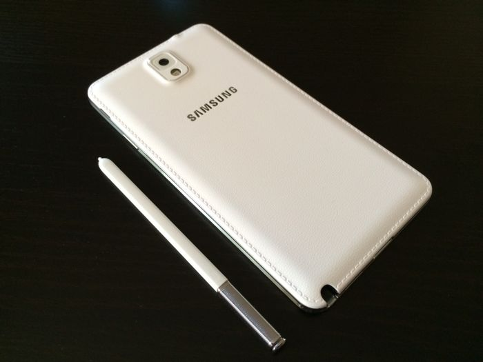 Samsung Galaxy Note 4 Model Numbers List Leaked