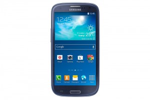Samsung Galaxy S3 Neo Gets Official In Germany with Android 4.4 Kitkat