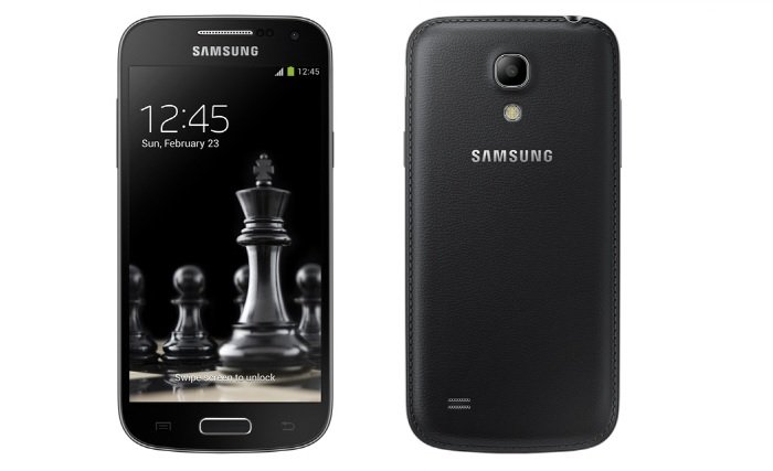 galaxys4-mini-black