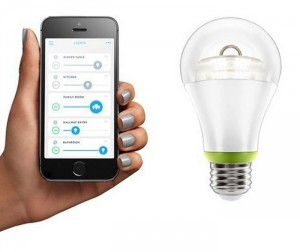 GE Link smart light bulb will cost just $15