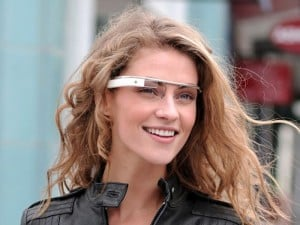 Google Glass To Expand Internationally At Google IO (Rumor)
