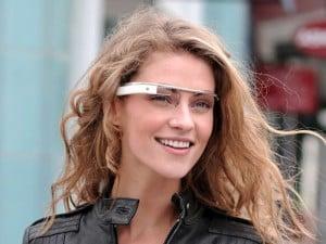 Google Glass To Expand Internationally At Google IO (Rumor)