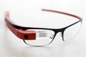 AT&T To Be One Of The First Locations To Sell Google Glass (Rumor)
