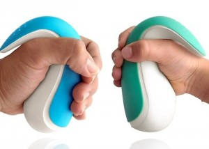 Frebble Lets You Hold Hands Online (video)