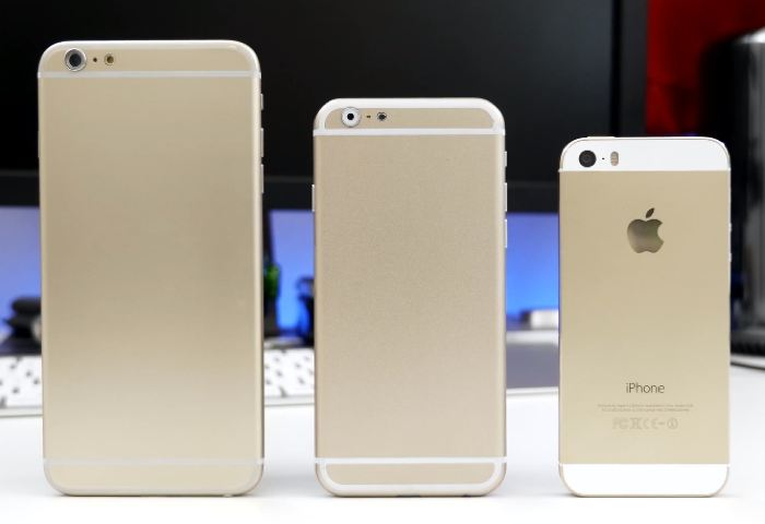 Clear Iphone 6 Video iphone 6