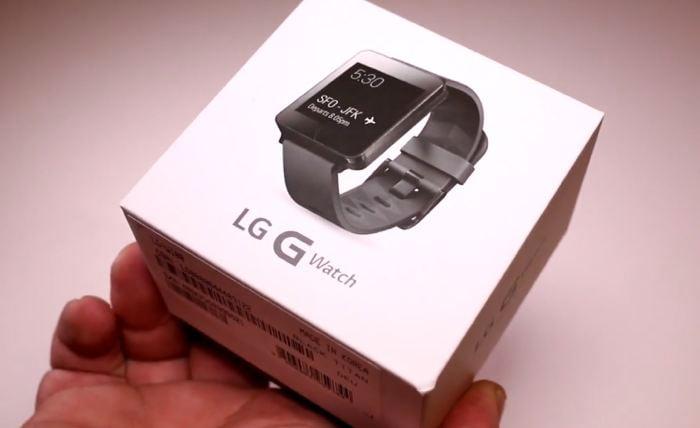 http://www.geeky-gadgets.com/wp-content/uploads/2014/06/lg-g-watch6.jpg