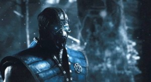 Mortal Kombat X to have two new characters