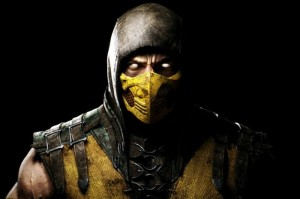 Mortal Kombat X to have persistent online mode