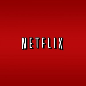 Netflix Android app will now play the next episode of a TV show automatically