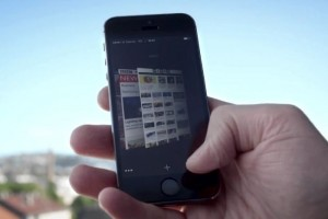 Opera Mini For iOS Update Brings New Design And More (Video)