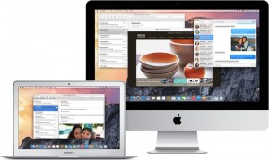 OS X Yosemite Developer Preview 2 Now Available