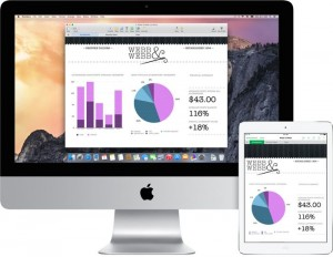OS X Yosemite Handoff Feature May Not Work On All Macs