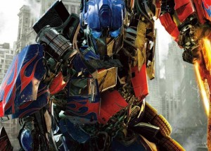 Transformers Rise of the Dark Spark Game Launches (video)