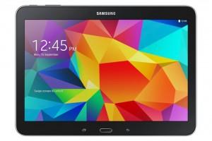 US Cellular Starts Selling Samsung Galaxy Tab 4 10.1