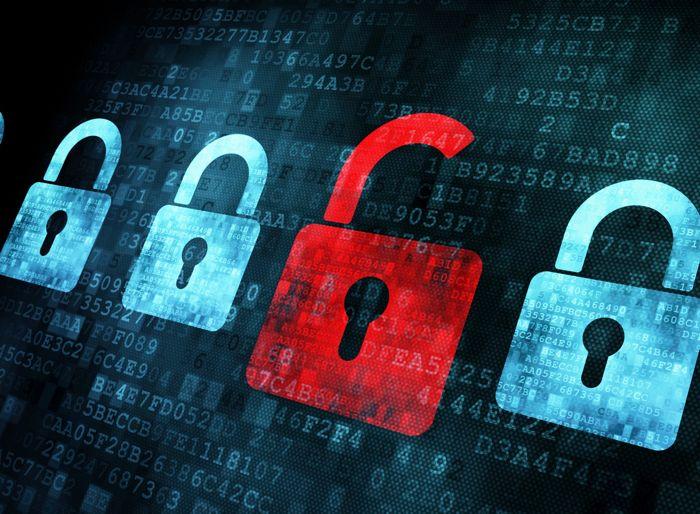 uk hackers