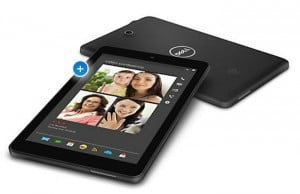 Dell Updates Venue 8 and Venue 7 with New Features