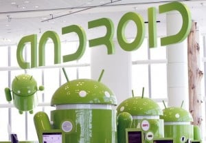 Google To Launch Android One Handsets in India in October (Rumor)