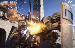 Battlefield 4 Dragon's Teeth Official Launch Trailer (video)