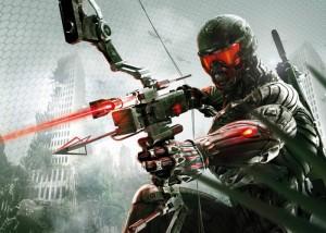 Crytek UK Development Team No Longer Turning Up For Work