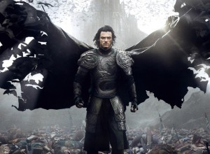 New Dracula Untold Movie Trailer Takes You Back To The Beginning (video)
