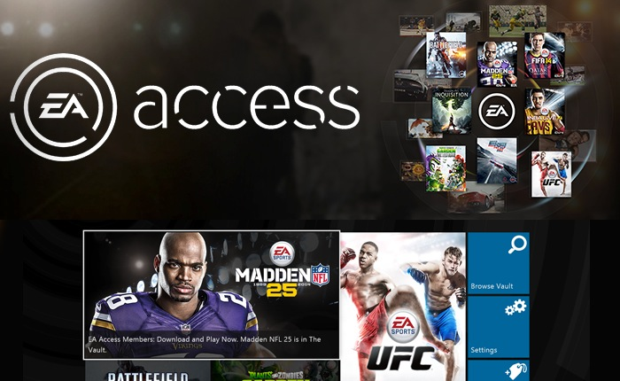 EA-Access (1)
