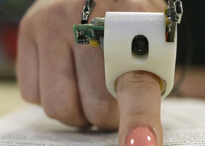 http://www.geeky-gadgets.com/wp-content/uploads/2014/07/Finger-Reader.jpg