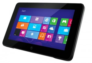 Microsoft Rolls Out Free Windows Licensing To $250 Tablets?