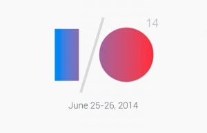 Google I/O Sessions 2014 Now Available To View (video)